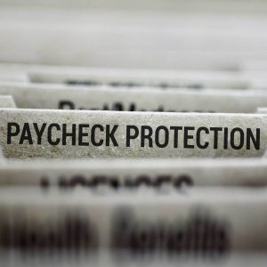 Paycheck-protection-PPP-filing-claims-300x300