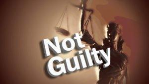 not-guilty-300x169-1