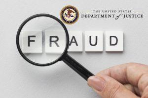 us-dept-of-justice-doj-fraud-300x200
